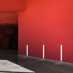 Atelier Sedap- Atelier Sedap Slot XL5 Plaster In Wall Light|Plaster-in Lighting| Darklight Design | Lighting Design & Supply