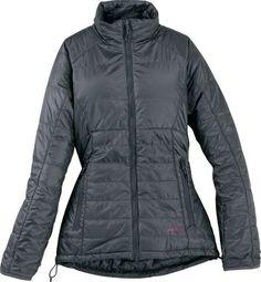 $89 Cabela's: Cabela's Women's MacKenzie Range PrimaLoft® Jacket