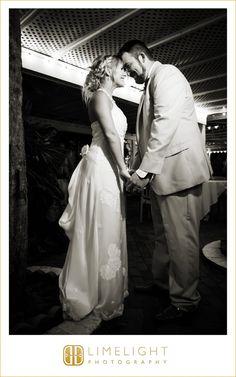 #wedding #photography #weddingphotography #destinationwedding #beachwedding #beach #tweenwatersinnresort #captiva #captivaisland #florida #stepintothelimelight #limelightphotography #blackandwhite #brideandgroom #reception #weddedbliss #smile #stealingamoment #handinhand #joy