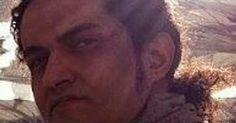 Tribunal saudita condena poeta à morte por ofensa ao Islã