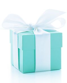 Tiffany & Co. | Corporate Responsibility | Responsible Sourcing | Paper & Packaging | United States