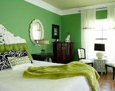 """Képtalálat a következőre: """"schlafzimmer grün"""""""