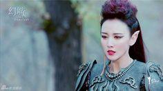 W u X i a Ice Fantasy, O Drama, Romance, Fantasy Photography, Old Quotes, Films, Movies, Sword, Netflix