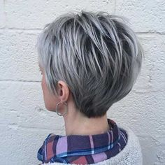 Image result for Short Wedge Hairstyles