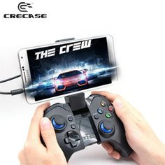 Find More Gamepads Information about iPega 9038 PG 9038 2.4G Wireless Gaming Controller PC Joystick Game Gamepad For iPhone For Samsung Android TV BOX Tablet Gift,High Quality gamepad controller,China gamepad driver Suppliers, Cheap gamepad prices from UNIFISH Store on Aliexpress.com