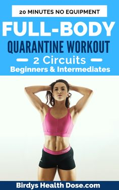 While we are in quarantine let's not forget why we first started our fitness journey and the rewards we have achieved so far. Quarantine Full Body At Home 20 Minutes Workout for A Truly Fit Circuits Group Fitness, Fitness Goals, Fitness Tips, Fitness Workouts, Health Fitness, Fitness Weightloss, Body Fitness, Fitness Motivation, Toning Workouts