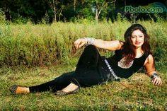 Kiran Khan – کــرن  Kiran Khan Wiki, Biography, Details and Facts (Pashto Actress)  #pashto #Pashtoactress #PashtoDancer #actressdress