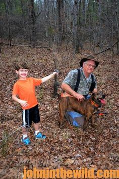 """Native Americans used dogs to hunt with and to protect their families and their teepees when on hunting expeditions or warring with other tribes."