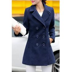 Womens Coats - Buy Sexy Cheap Winter Coats For Women Sale Online ...