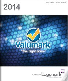 TIE-Valuemark 2014