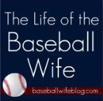 love this site! great for baseball wives and the people who love them!