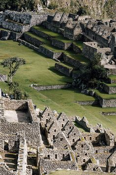 Peru's Sacred Valley Part 3: Pilgrimage to Machu Picchu #willtravelforfood #foodandtravel #peru #southamerica #inca #machupicchu #travel #food