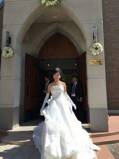 20151009 Aya na ture  さてさて、 撮影でこれまで約90着もの ドレスを着てきたこじまさん、 結婚はいつになるんでしょ|小島瑠璃子オフィシャルブログ「るりこのコト」Powered by Ameba