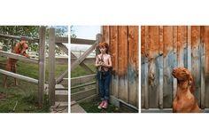 """Still, With Sticks,"" 2014. Photographer: David Hilliard."