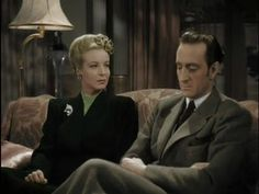 Sherlock Holmes és a zöld ruhás nő (1945) - teljes film magyarul Sherlock Holmes, Movie Nights, Georgia, Youtube, Movies, Musica, Films, Cinema, Movie