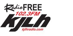 Radio FREE 102.3 KJLH — Kindness, Joy, Love and Happiness