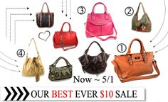 the best ever $10 sale http://huafu.org/the-10-sale-c-125/