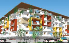 "2BHK & 3BHK Apartments for sale on Sarjapur Road, Bangalore at S2 Golden Tulip. 2BHK Apartments in Bangalore Site at Bangalore Villa Houses in Bangalore Apartments for sale at Electronic city ForMore:<a rel=""noreferrer nofollow"" target=""_blank"" href=""http://bangalore5projects.blogspot.in/2015/11/s2-golden-tulip-2bhk-3bhk-apartments.html"">http://bangalore5projects.blogspot.in/2015/11/s2-golden-tulip-2bhk-3bhk-apartments.html</a>"