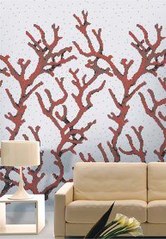 "via gebmosaic.com in ""glazed porcelain mosaics"" section"