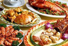 http://travel.anandi.vn/vi/den-da-nang-nhat-dinh-phai-ghe-quan-cac-ba-nay.html