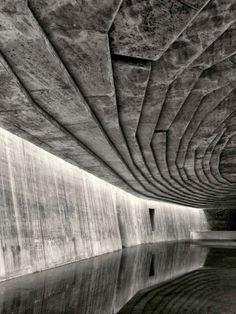 Sancaklar Mosque — Emre Arolat Architects