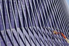 El coste añadido de las obras faraónicas | España | EL PAÍS