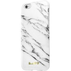 etui iPhone 8 Plus, etui iPhone etui Samsung Galaxy etui MacBook Pro etui iPad Pro etui iPad Pro etui iPad Pro Email Gift Cards, Notebook Case, Ipad Pro 12 9, Iphone 7 Plus Cases, Sales And Marketing, State Art, Apple Iphone, Samsung Galaxy, Cover