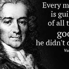Top 100 voltaire quotes photos Words to live by #gospeltruth #voltaire #voltairequotes #philosophy #philosophyoflife #philosophyquotes #humanity #lawislife #lawstudent #lawislife #instadaily #picoftheday #truth #quote #instagram #instahappy #instaquote #instalikes #instagramhub See more http://wumann.com/top-100-voltaire-quotes-photos/