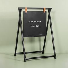 George and Willy Merchant Sign Sandwich Board Cafe Sign Idea Store Signage, Wayfinding Signage, Signage Design, Cafe Signage, Storefront Signage, Signage Board, Signage Display, Sandwich Board Signs, Sidewalk Signs