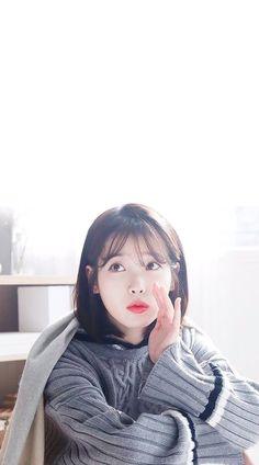 Ulzzang Couple, Ulzzang Girl, Korean Actresses, Korean Actors, Luna Fashion, Pretty Korean Girls, Korean Star, Girl Wallpaper, Korean Celebrities