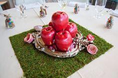 tables-mariage-disney-5                                                                                                                                                                                 Plus