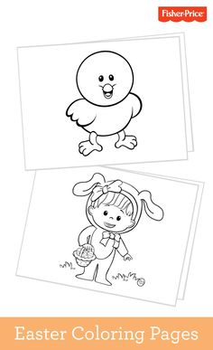 20+ best Coloring Pages & Printables for Kids images on Pinterest in ...