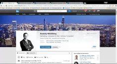 ParadigmNEXT Webinar Recap: Secrets of LinkedIn Revealed #speedofNEXT