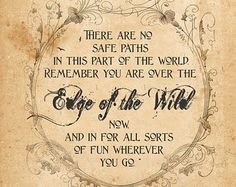 hobbit nursery - Google Search