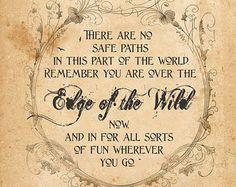The Hobbit: Essay Q&A