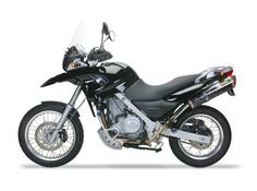 2007 Bmw F 650gs 104044217 large photo  .... I want this moto!