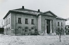 Fil:Norges Bank Bankplassen 3.jpg