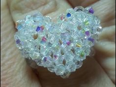 Kelly from Off the Beaded Path brings you another great project. All items shown…