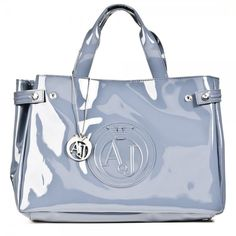 This black patent Armani Jeans shoulder bag is perfect for your autumn winter wardrobe. Description from danielfootwear.com. I searched for this on bing.com/images