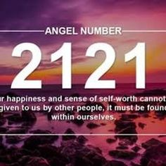 Keep seeing 2121 everywhere? Angel Number 2121 is a reminder that all things in our lives begin with us. Learn the important meanings today! Spiritual Meaning, Spiritual Path, Spiritual Awakening, Tarot, Angel Number Meanings, Deep, Spirituality, Love