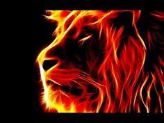 Adore E se o sol não brilhar Não deixe que a vida apague o brilho do olhar Simplesmente adore O fogo do Altar Precisa estar aceso sempre Jeová Jireh Provedor...