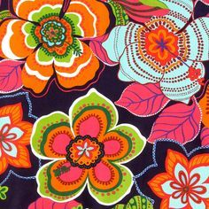 60s fabric prints - Buscar con Google