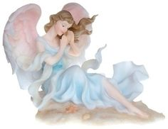 "Seraphim Classics Heaven on Earth ""Amber"" Enjoy Every Moment Roman,http://www.amazon.com/dp/B00BZWXQ6W/ref=cm_sw_r_pi_dp_eTtIsb1FS4E0Y4F1"