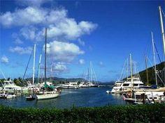 Sapphire Beach St Thomas Usvi | Sapphire Beach Marina, St. Thomas US Virgin Islands | Nautical