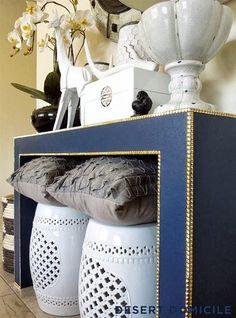 Blanca ceramica design