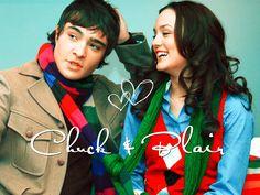 chuck and blair | Blair---Chuck-blair-and-chuck-536591_1024_768.jpg