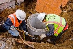 If you want to hire civil contractors; then Sun Civil Constructions provides you with reliable and comprehensive service. The firm offers quality, standardized and swift sewer and water main installation in Australia, at affordable rates.