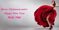 Happy New Years Mutlu Yıllar http://satinfan.blogspot.com