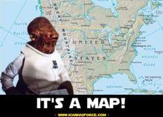 mmmm  map