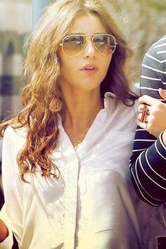 eleanor calder = gorgeous